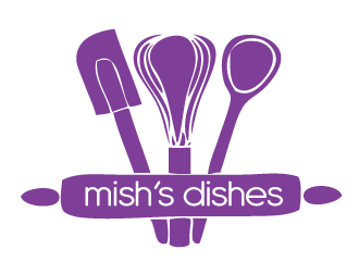 mishs_dishes