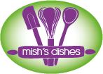 Bentleigh Cooking School | Mish's Dishes